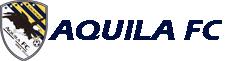 AQUILA FC